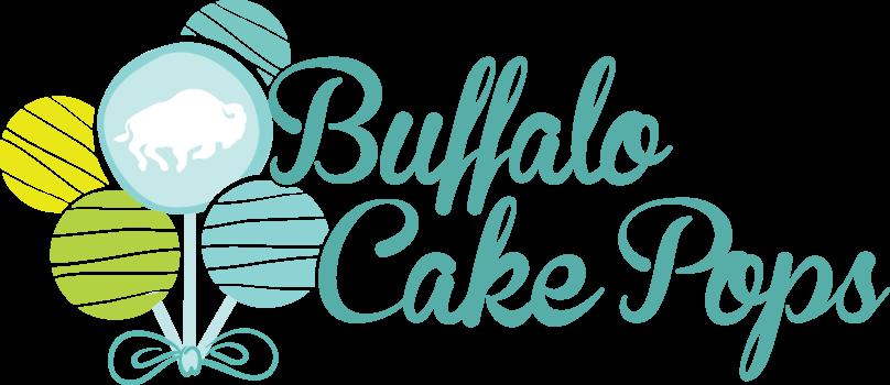 Cake Baking Classes Buffalo Ny